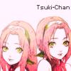 Sakura-Akatsuki-Itachi