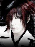 Photo de xx-dark-visual-kei-xx