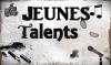 Jeunes-TalentsDu-net