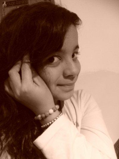 Carmen♥