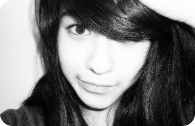 Ma Confidente♥