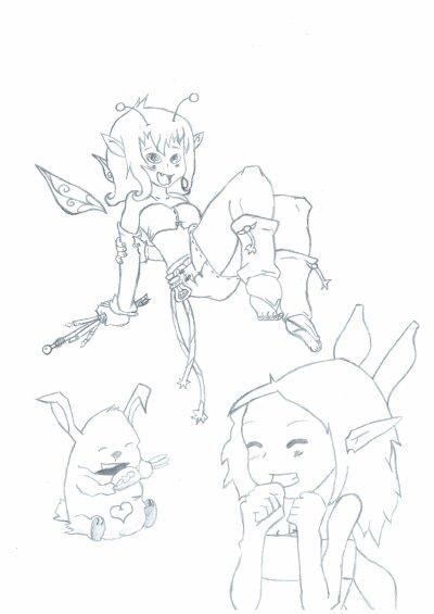 Eniripsa et lapino