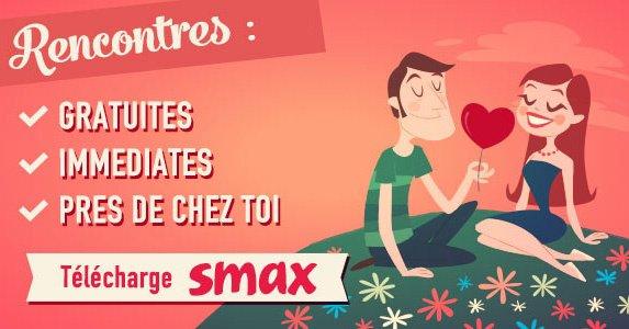 Pour passer une bonne Saint Valentin !