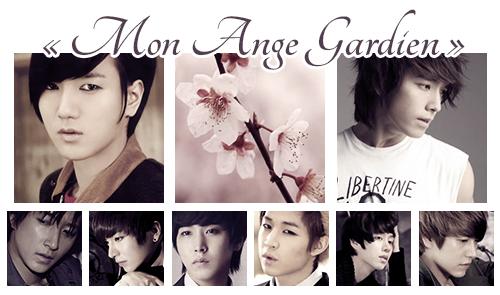 Mon Ange Gardien - Part. 1
