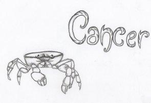Les crabes, galets marchant  J.R
