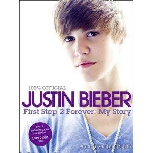 Son livre !!