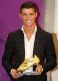 Photo de abdou-ronaldo-chinwi