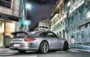 Photo de Porsche-info-911