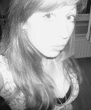 Photo de you-and-me301