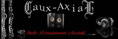 CAUX AXIAL