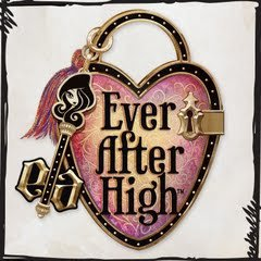 Ever After High chapitre 1