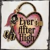 Ever After High chapitre 2
