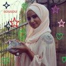 Photo de sousou27ah