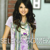 Selena--Gomez--Officiel