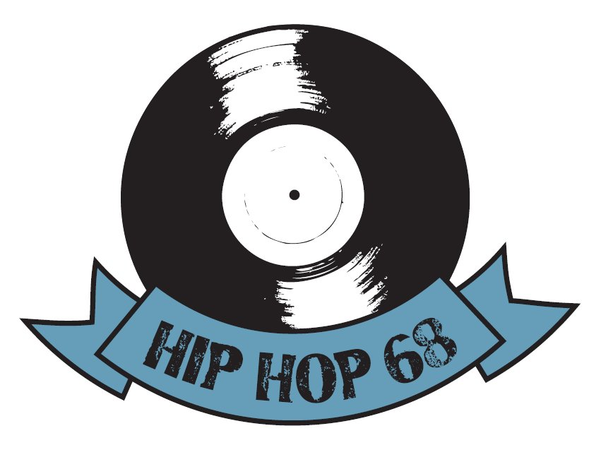 ANNUAIRE HIPHOP-68