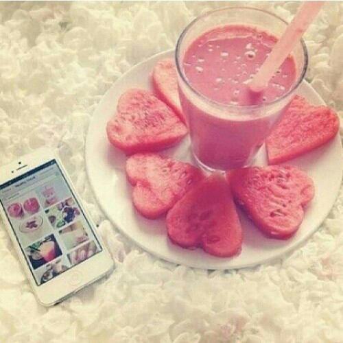 Healthy Snack !!!