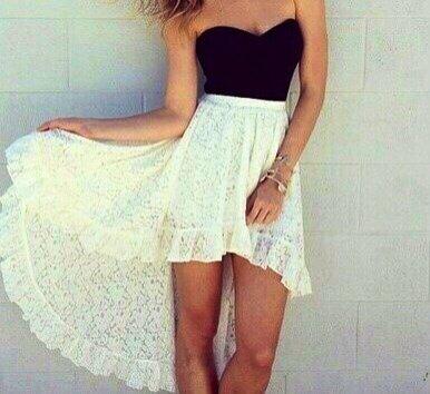 Dress <3 !!!!