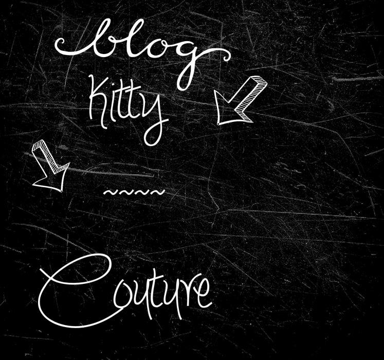 Blog MoDe *-*