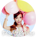 Photo de PlaneteKorean