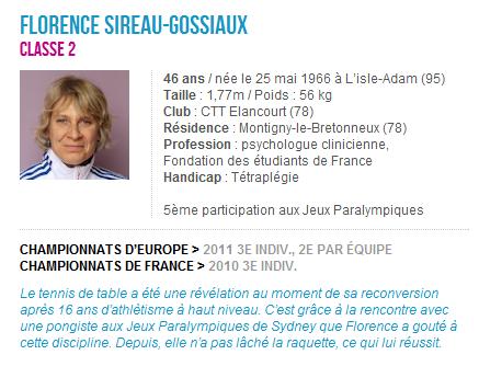 florence sireau gossiaux