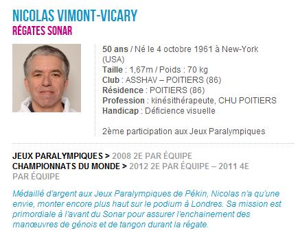 nicolas vimont vicary