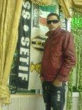 Photo de hichem-tps