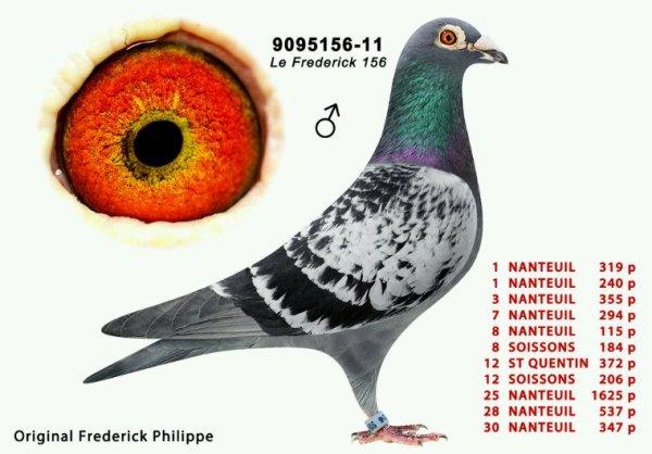 http://www.herbots.be/fr/acheter-offrir/ventes-aux-encheres/d/detail/public-auction-fourmanoir-solas