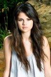Photo de Selena-Marie-Gomez92i