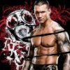 orton-edge-rated-rko