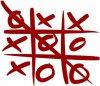Xx-JEUX-ET-OFFRES-xX