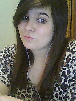 Je ne suis Pas Parfaite... Mais je suis Fidèle aux Gens que j'aime... ♥