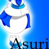 Photo de Asuri