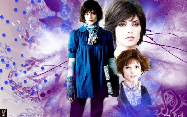 Alice Cullen ♥