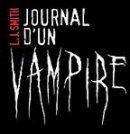 Photo de VampireDiariesBooks-Rpg