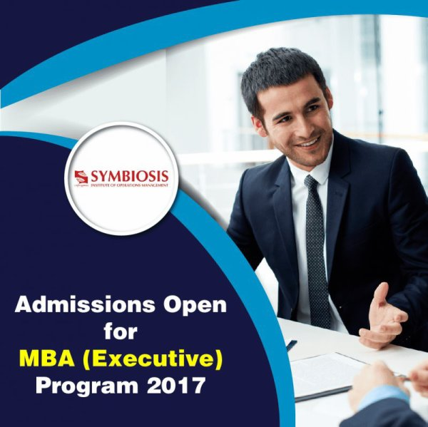 MBA In Symbiosis   SIOM