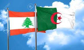san Goku est algerien...Kaio libanais
