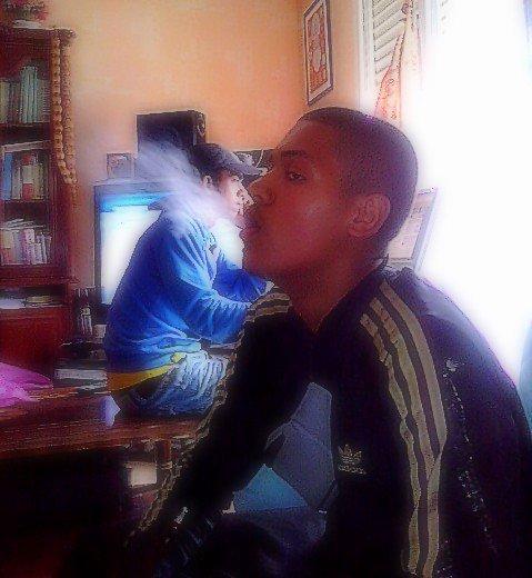dayy daye!!!:: damox!!!