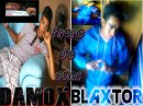 Photo de damox-officiel