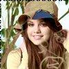 Selena-SGomez