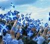 Vive Le Quebec Tout Simplement ;) _____________________________________________________