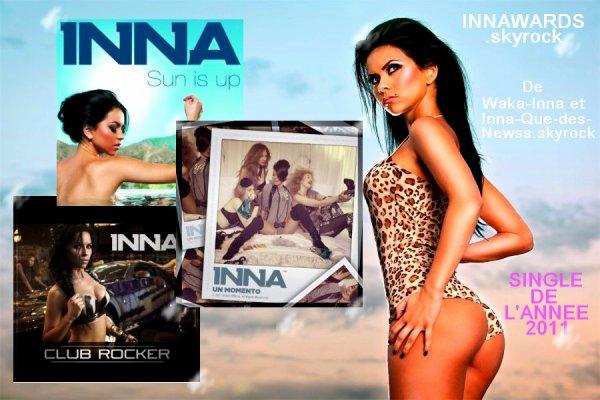 Single 2011