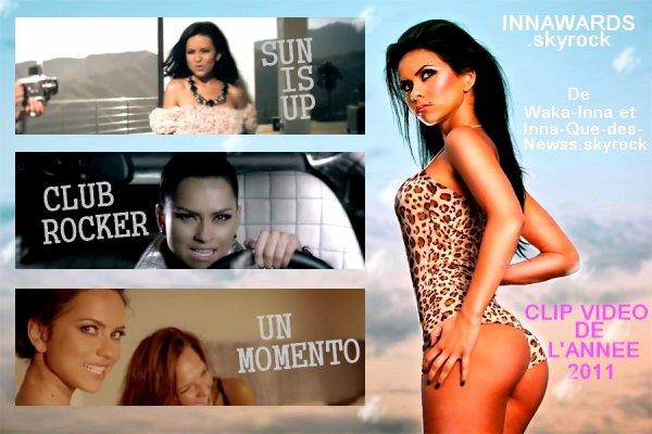 Clip Video 2011