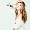 U&I - Ailee