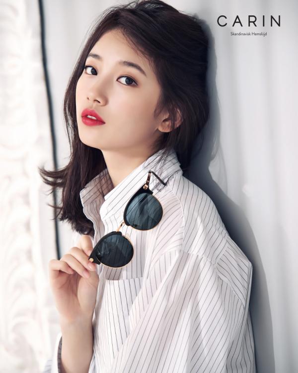 Suzy Bae - Kpop