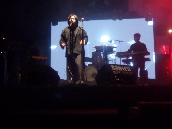 ST.OL.EN concert,mon expérience (A LIRE SI VOUS VOULEZ)
