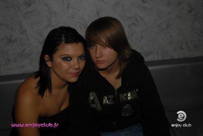 ♥moi & kelly♥