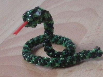 Le serpent blog de scoubidou0609 - Combien de temps pour porter plainte pour coup et blessure ...