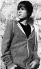 Storyy-Justin-Bieber