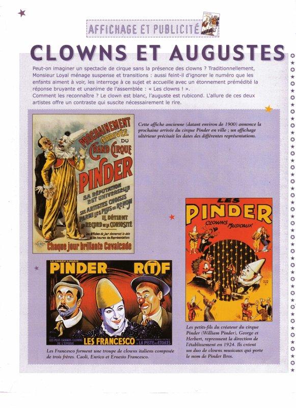 """N° 6; En Novembre 2002 """"  Peugeot 404  Jaune """",  parade & publicitaire ...."""
