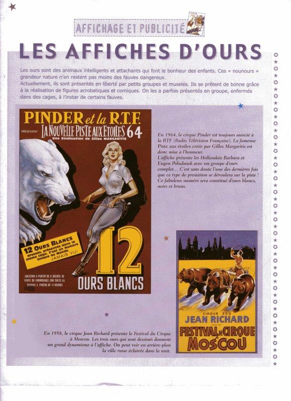 """N° 7; En Novembre 2002 """" Le dodge WC 51 4X4 US + Remorque citerne service des eaux"""""""